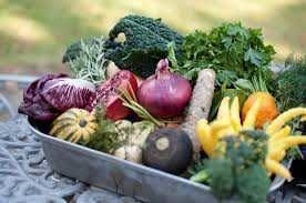Cum sa ajungi sa te hranesti mai constient in numai 10 zile