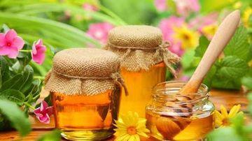 Mierea vindeca matreata cronica, scalpul cu mancarimi si descuamare (dermatita seboreica)