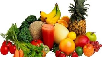 Alimente care te pot ajuta sa scapi de o infectie virala