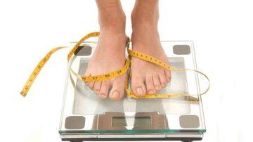 De ce dietele nu functioneaza