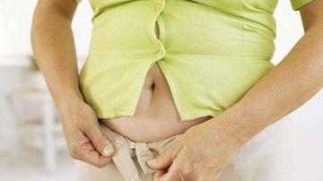 5 modalitati de reducere a grasimii de pe burta si de prelungire a vietii