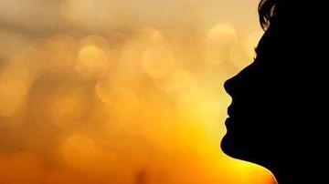Ai incredere in tine insuti. Ai incredere in dorintele inimii tale.