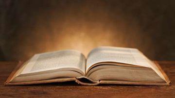 Cele 7 lectii pe care ti le va da viata