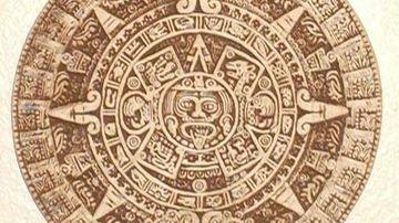 Ce ne pot invata stravechii mayasi despre cum sa traim bine