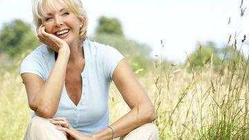 8 sfaturi pentru a ramâne cât mai mult timp tânar, la minte si la corp