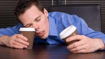 4 dusmani ai somnului bun si cum sa ii invingi