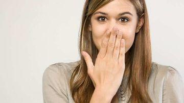 8 tehnici si sfaturi pentru a te vindeca de sughit