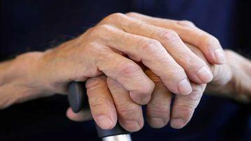 Metode preventive si tratamente naturale pentru artrita
