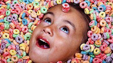 Cerealele pentru micul dejun, o bomba pentru sanatate