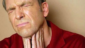 Cum sa tratam durerile de gat