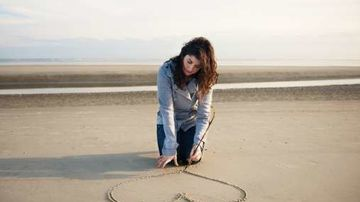 Arta iubirii de sine