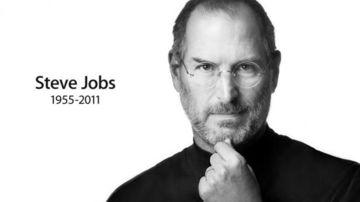 Steve Jobs:un moment ce-ti poate schimba viata