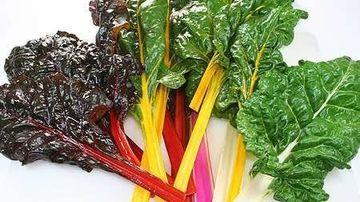 Cele mai bune parti ale fructelor si legumelor si pe care nu le mananci