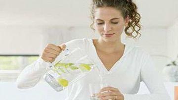 Toxinele accentueaza acumularea de grasime in corp