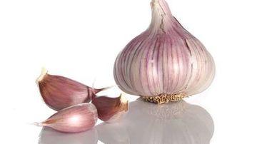 Usturoiul este mai bun si mai sigur in detoxifierea plumbului din corp decat medicamentele