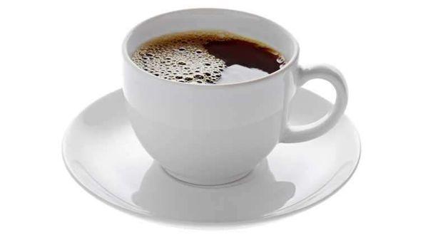 Cafeaua si trigliceridele