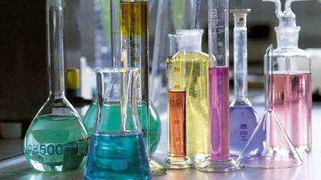 Chimicalele ne afecteaza fertilitatea