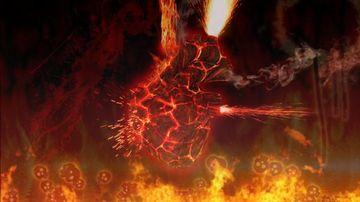 Studiu: Riscul de infarct este de 5 ori mai inalt dupa un acces de furie