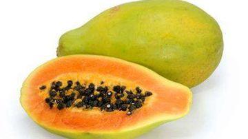 La ce este bun Papaya