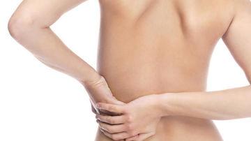Top 5 semne ca ai putea avea probleme cu rinichii