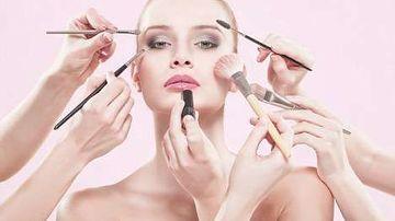 Top 20 ingrediente toxice din produsele cosmetice si de ingrijire corporala