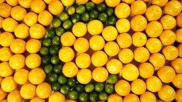 Studiu:injectiile cu doze mari de vitamina C anihileaza cancerul