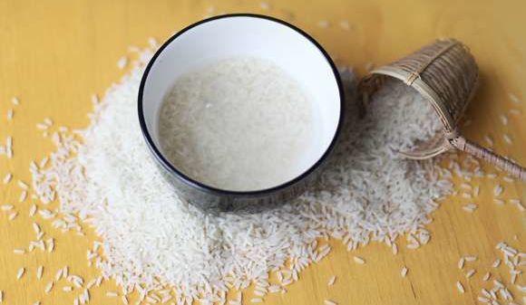 Dieta cu orez pentru slăbire și sănătate