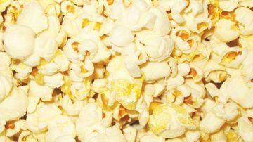 Top 10 cele mai nesanatoase alimente ce determina aparitia cancerului