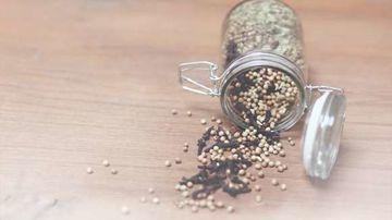 Top 3 remedii naturale pentru o respiratie proaspata