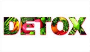 detoxifiere1