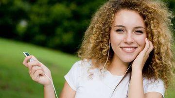 7 motive pentru care muzica este benefica pentru sanatate