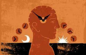 ritm circadian