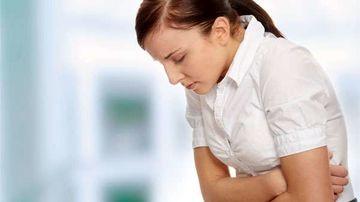 10 remedii naturale pentru a taia instantaneu greata