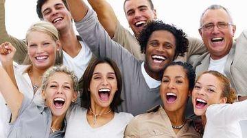 7 lectii de viata pe care oamenii fericiti deja le-au priceput