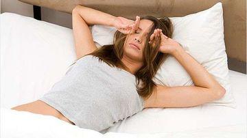 5 greseli de sanatate pe care le faci inainte de 10 dimineata