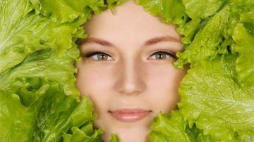 Cele mai bune alimente pentru un sistem hormonal optim