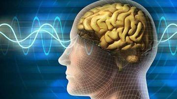 7 trucuri pentru imbunatatirea memoriei