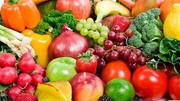 6 modalitati usoare de a obtine mai multa nutritie din alimente