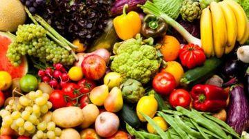 7 motive pentru care vegetarienii traiesc mai mult