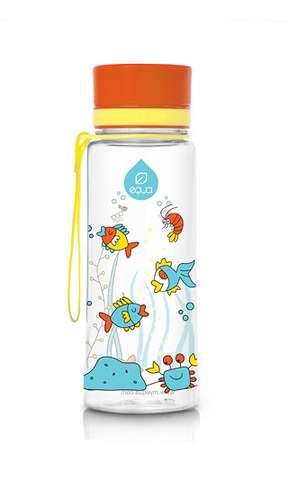 sticle din plastic fara BPA
