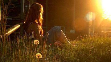 7 lucruri pe care sa nu le mai astepti de la ceilalti