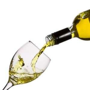 cancer alcool