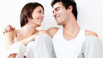 9 sfaturi pentru a-ti salva casnicia de la plictiseala totala