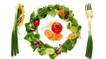 7 obiceiuri eficiente ale celor care au o alimentatie pe baza de plante cu rezultate foarte bune