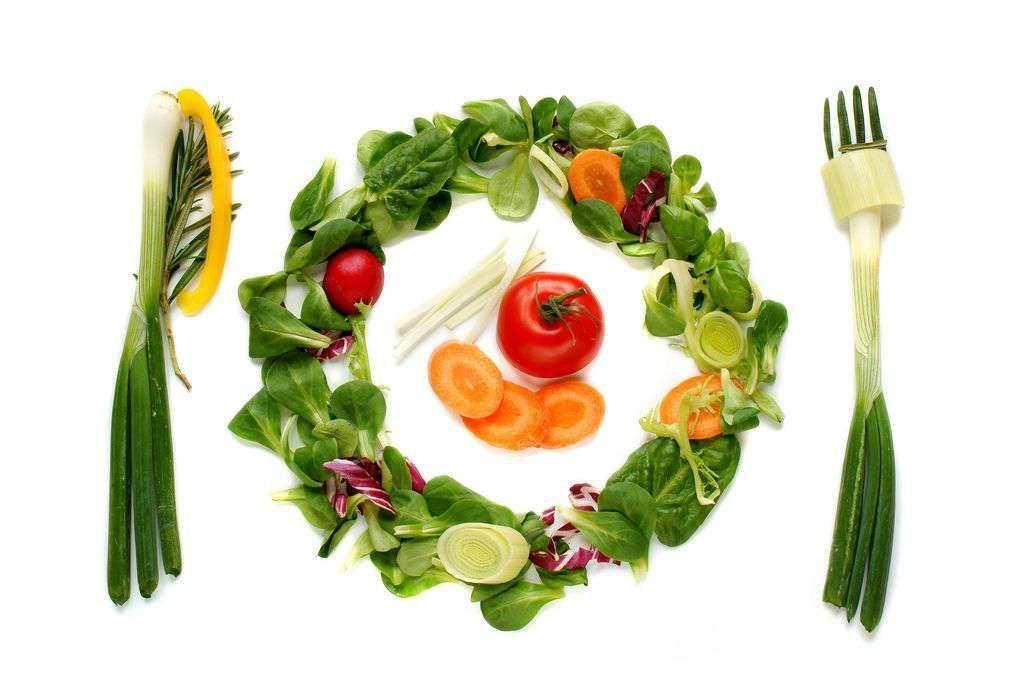 consumatorde plante