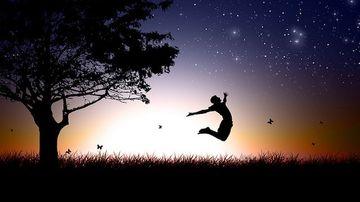 Elibereaza-te de 4 tipare de viata distructive