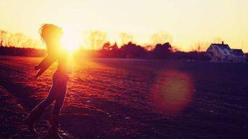 10 metode pentru o viata fara atasamente