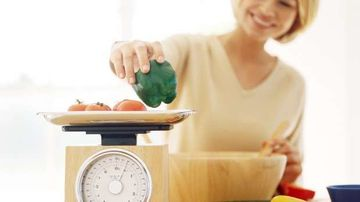 6 mituri demontate despre pierderea in greutate