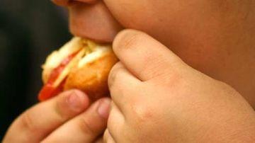 Aceste zece tari conduc in clasamentul mondial al obezitatii infantile