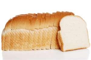 painea alba